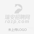 浙江伯乐企业管理服务有限公司