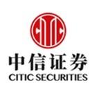 中信证券股份有限公司瑞安拱瑞山路证券营业部