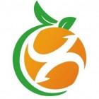 温州耕读果坊电子科技有限公司