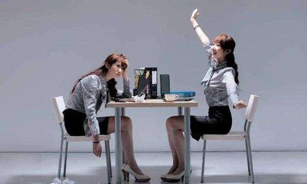 抖音运营岗位职责是什么?