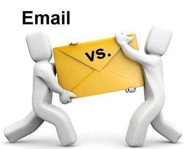 邮件求职简历该如何写?分享8个技巧给大家!.jpg