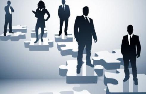 职场高效的5个聪明工作方法