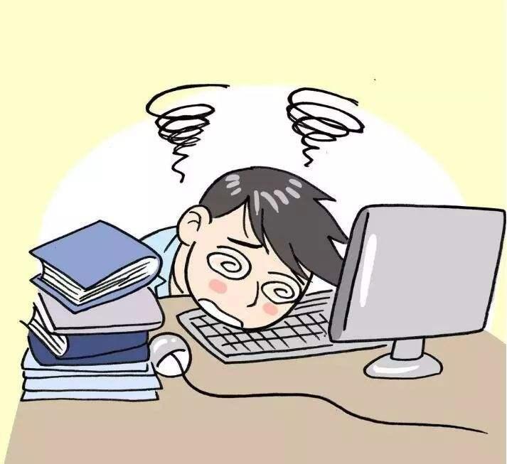 当同事离职,你也感到心慌?