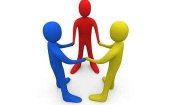 职场上该如何与各类同事相处?